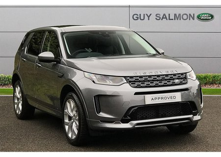2020 Land Rover Discovery Sport P300e_Grille.jpg